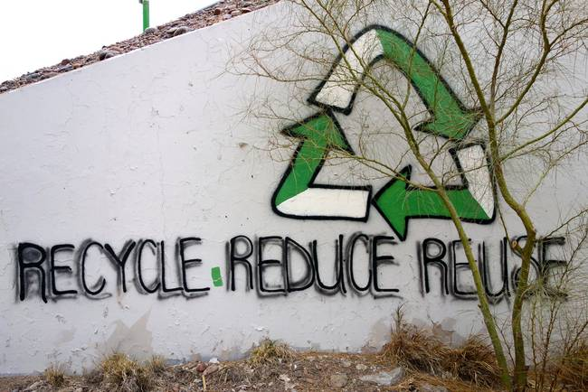 reduce_reuse_recycle_graffiti-jpg-650x0_q70_crop-smart